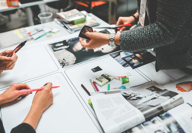 起業におけるサバイバル術