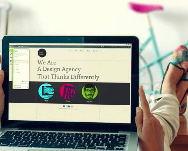 ウェブデザイナーも使えるWebデザインツール