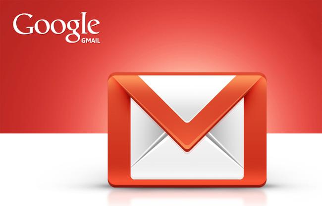 Google Appsメールアカウントを購入
