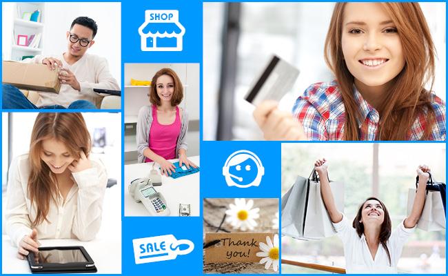顧客と良い関係を築いて低コストで売上を伸ばそう
