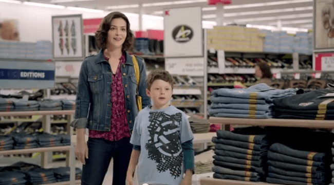 Kmart Ship Your Pants Youtube Link