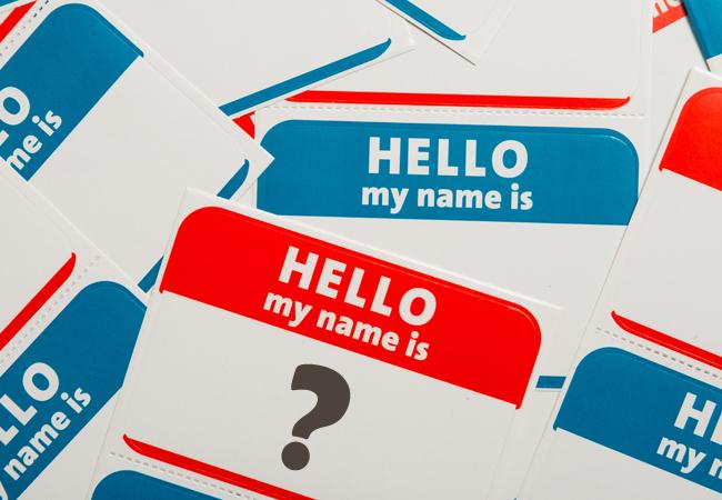 ホームページに最適なドメイン名を選ぼう