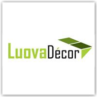 Luava Decorのロゴ