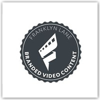 Franklyn Laneのロゴ