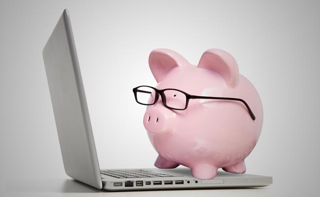 Wixを使えば、ホームページの作成から公開、運営まで、すべて無料!