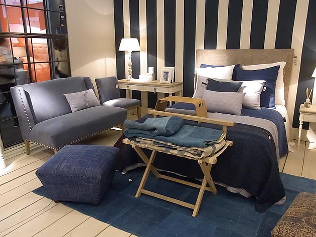 ブランディボアールの家具