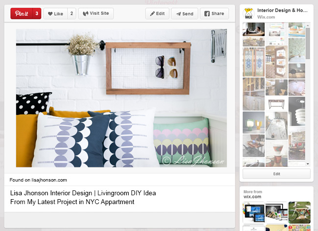 pinterest for small business3