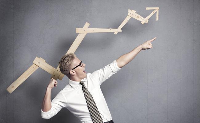 急成長する「賢い」ビジネスの10ヶ条