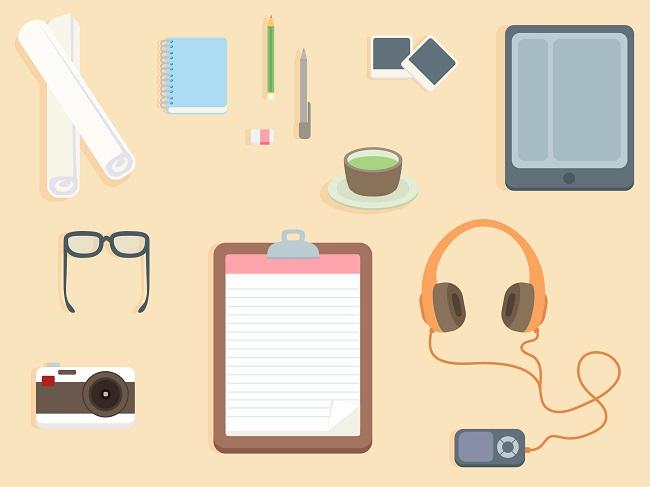 ブログを無料で作成する方法