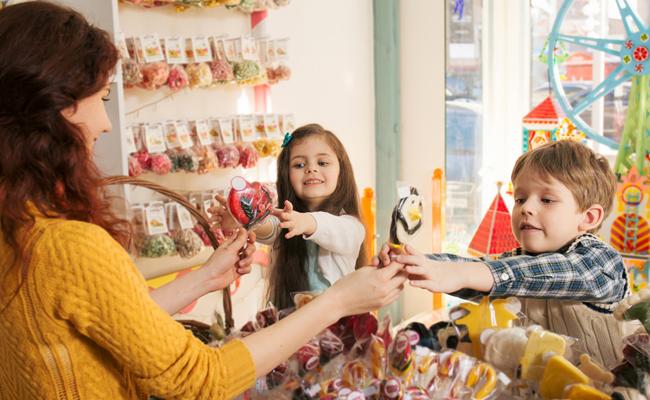 ターゲットとすべきなのは誰?顧客を見定める6つの手順。
