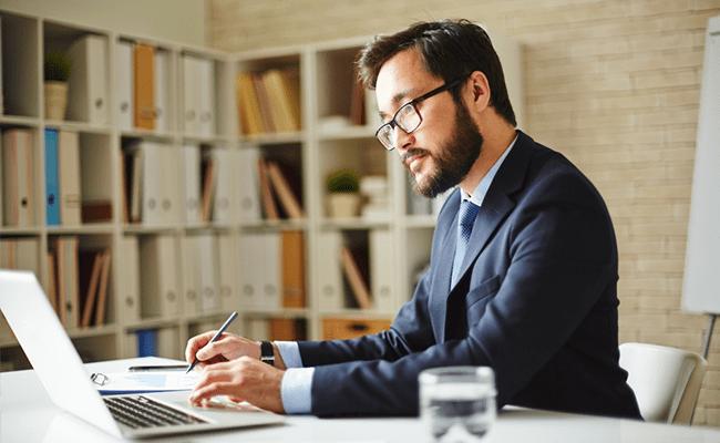 職場で効率を上げる20の秘訣