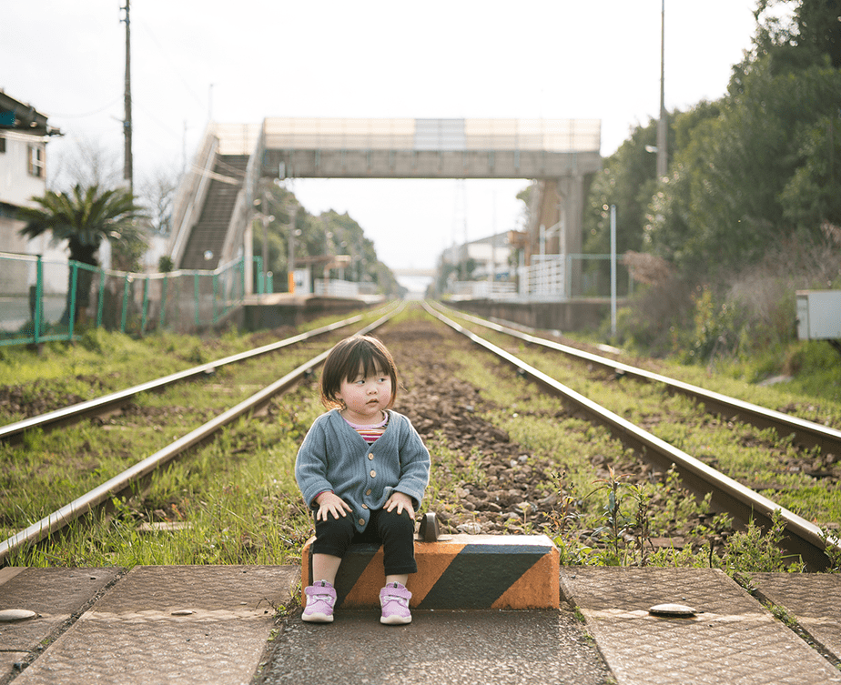 Norihito Mitsunaga PHOTOGRAPHY