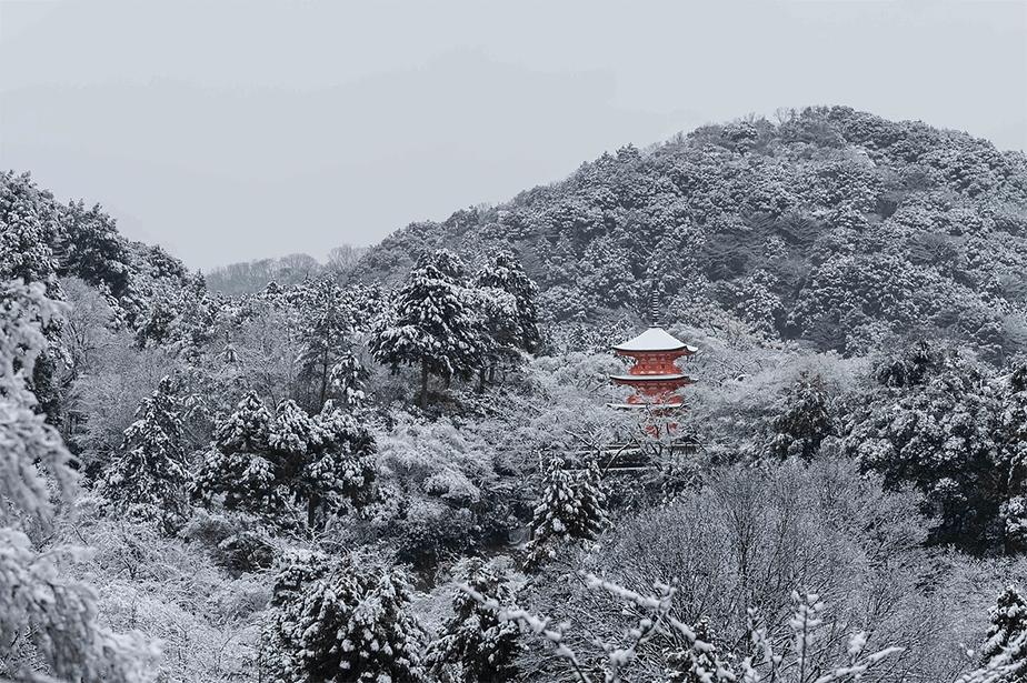 Takahiro-Bessho