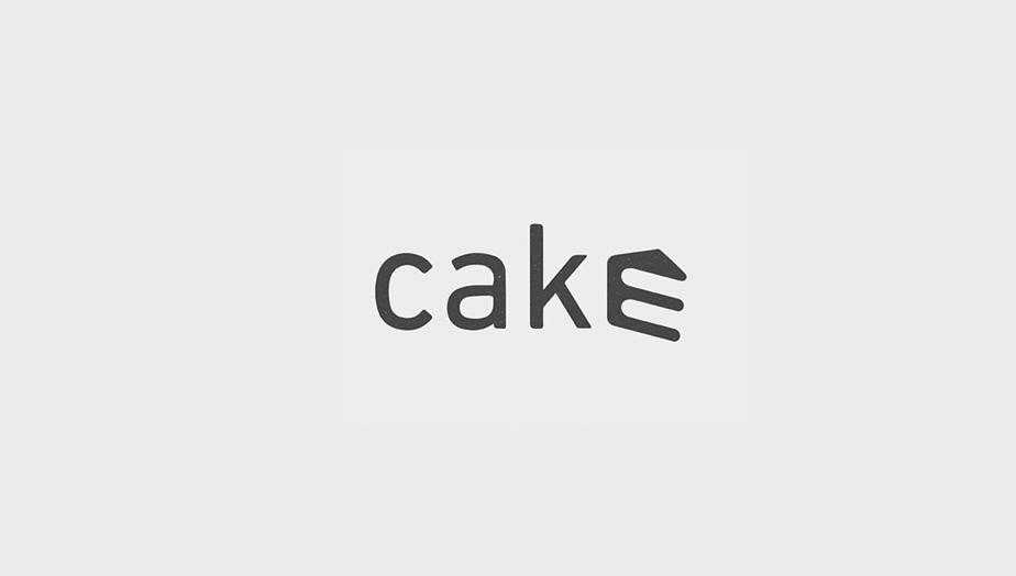 イラストロゴ