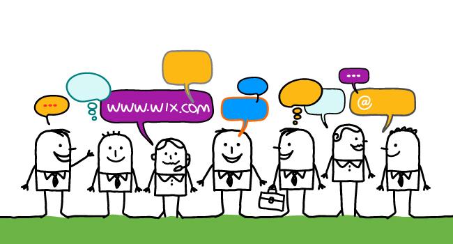 フリーランサーが効果的にネットワーキングをする方法