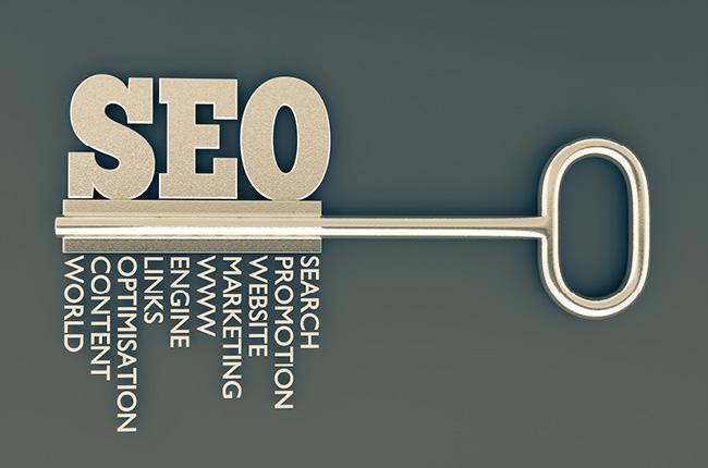 検索エンジン最適化(SEO)への鍵