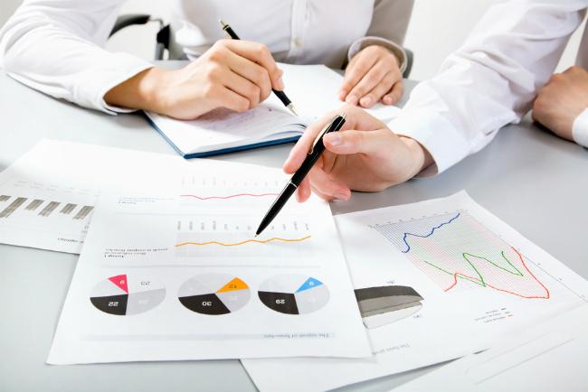 専門分野を分析して最適な分野を選ぼう