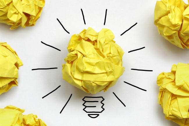 ブログへのトラフィックを増やそう!コンテンツマーケティング成功の5つのポイント