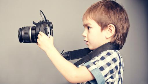 写真家を目指すあなたが読んでおくべきチェックリスト