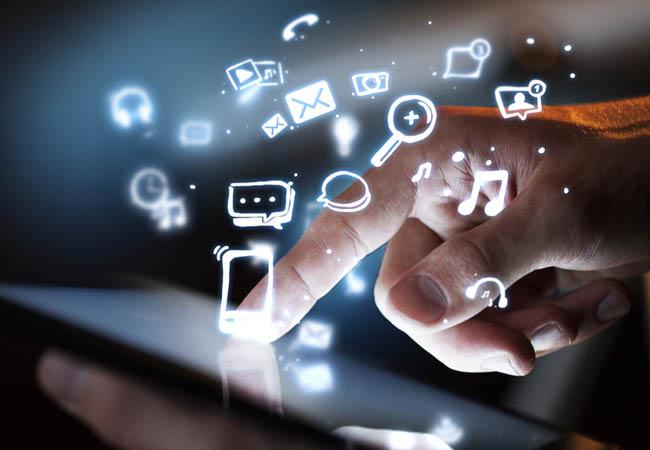ビジネスをオンライン化する7つのメリット