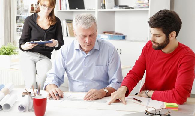 起業家として成功する資質とは?