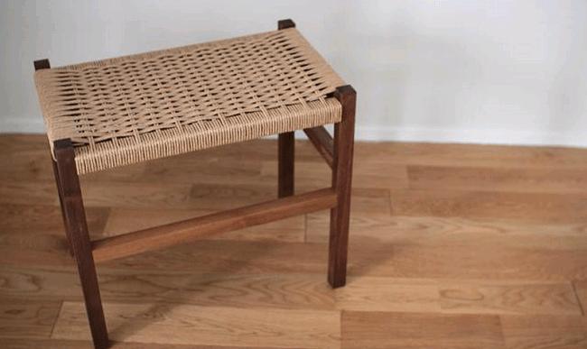 Lokke ルークの家具