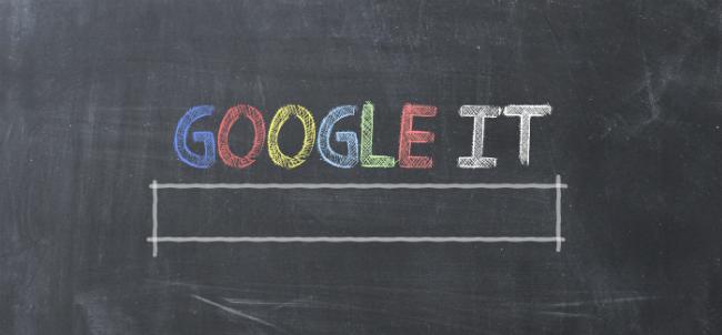 Google+とSEOの関係