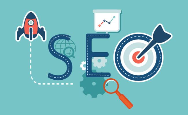 ホームページのSEOを強化する10の戦略