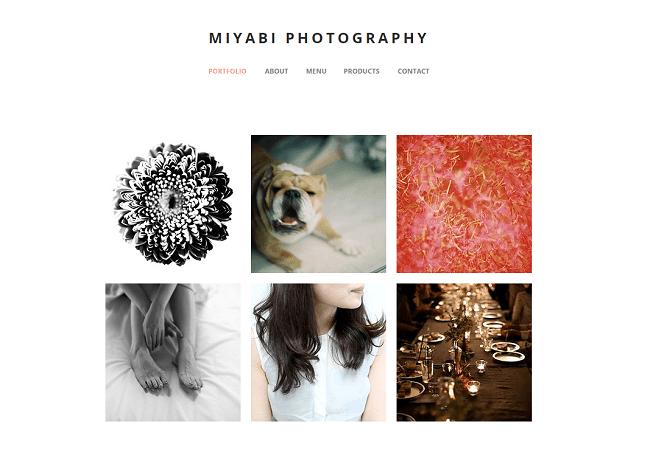 MIYABI PHOTOGRAPHY