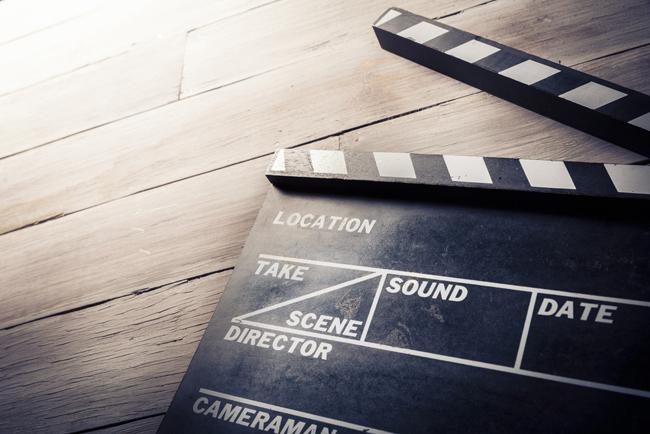 動画メディアの活用
