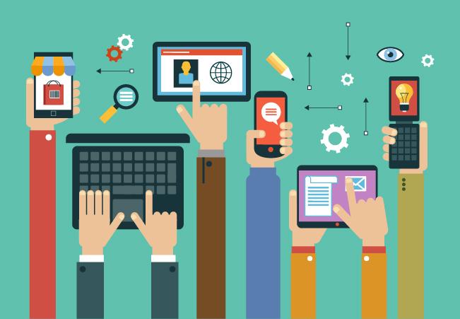 新人アプリ開発者への8つのアドバイス