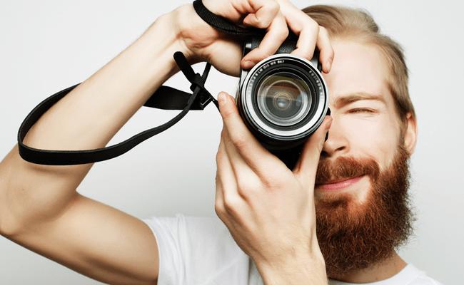 商品の写真をプロ並みに撮る11の秘訣