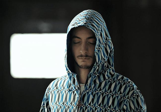 araitakuo