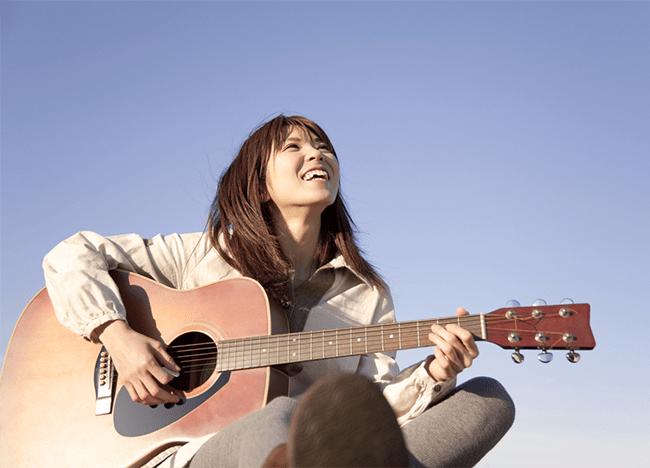 稼ぐミュージシャンになる5つの秘訣
