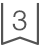 numbers-icon3-